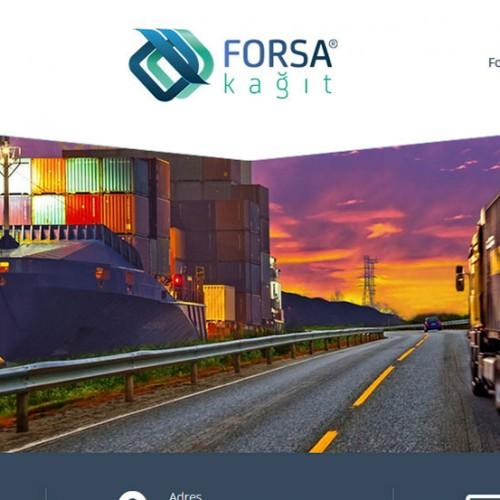 forsa-12341