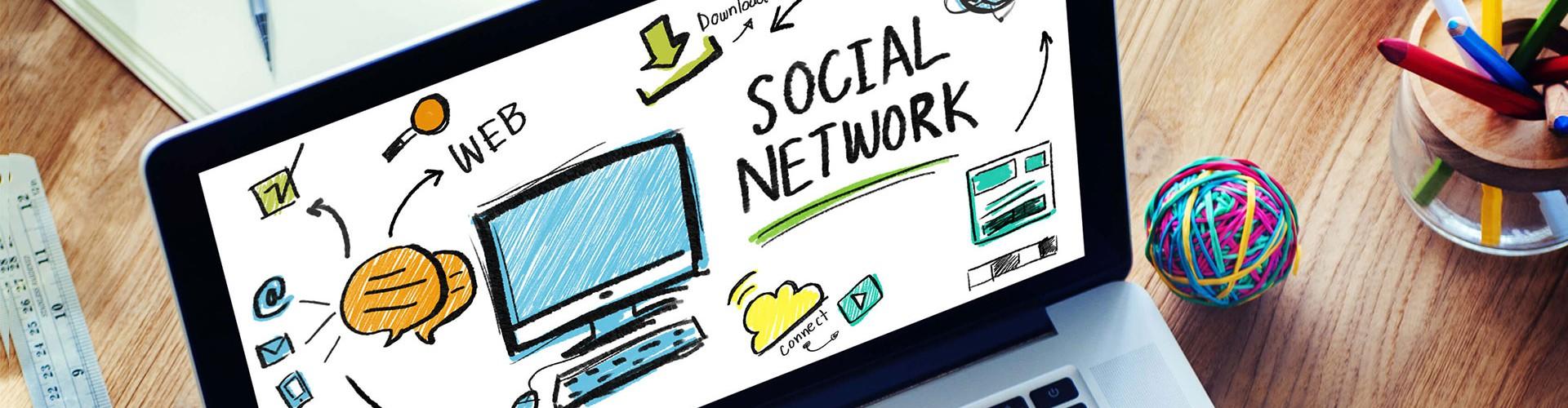 slider-social-network