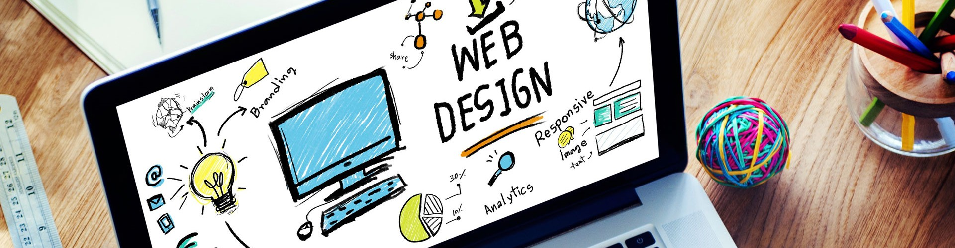 slider-web-design