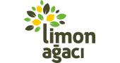 limon-agaci
